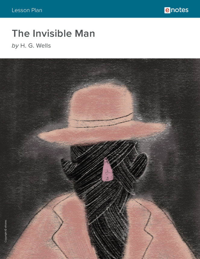the invisible man summary The embedded audio player requires a modern internet browser you should visit browse happy and update your internet browser today you must picture mr thomas marvel as a person of copious, flexible visage, a nose of cylindrical protrusion, a liquorish, ample, fluctuating mouth, and a beard of.