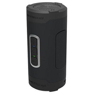 UE BOOM Bluetooth Portable Speaker - Docker Sound