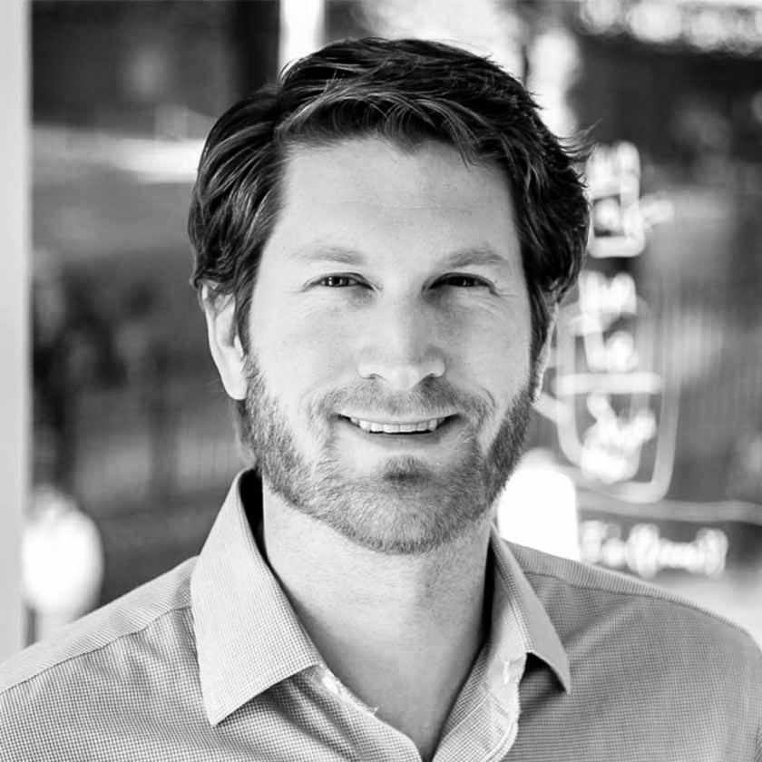DockYard CEO Brian Cardarella