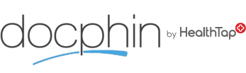 Docphin logo