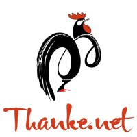 thanke net