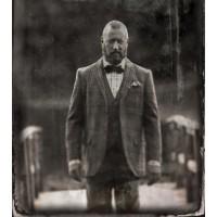 Chuck Beard