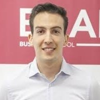 Antonio Campos