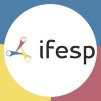 IFESP INSTITUTO DE ESTUDOS FRANCESES