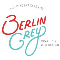 Berlin Grey