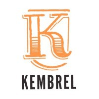 Kembrel Club