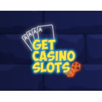Get Casino Slots