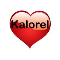 Kalorel Admin