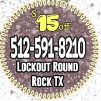 Lockout  Round Rock TX