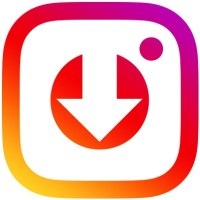 instagram storydownloader