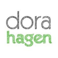 Dora Hagen