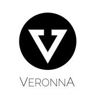 Veronna Corral