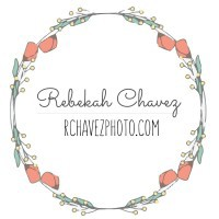 Rebekah Chavez
