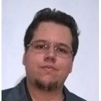 Rony Henrique Lussari
