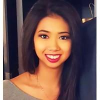 Macy Nguyen