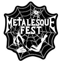Metalesque Fest