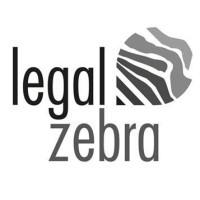 Legal Zebra