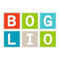 Louis Di Meglio