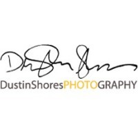 Dustin Shores Photography