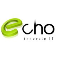 eCho Innovate IT