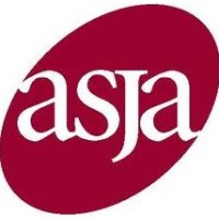 American Society of  Journalists and Authors