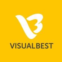 Viusal best