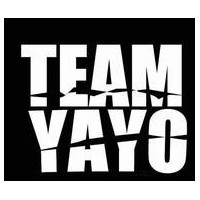 Team Yayo