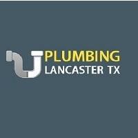 Plumbing Lancaster TX