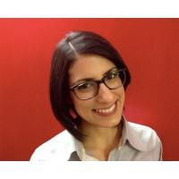 Amy Ziari