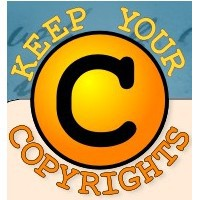 Keep Your Copyrights