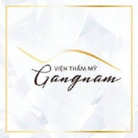 Viện thẩm mỹ Mega Gangnam