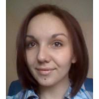 Milica Arsic