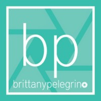 Brittany Pelegrino