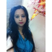 Images - Call girl in gurgaon with photo
