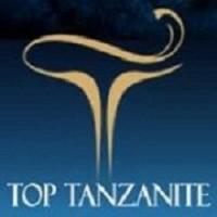 Top Tanzanite