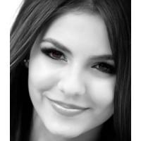 Kristen Lipscomb