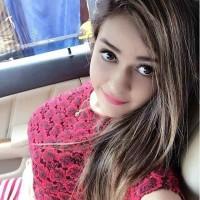 Pooja Singh