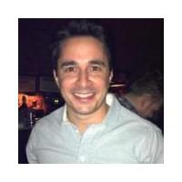 Dave Capucilli