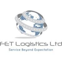Fet Logistics