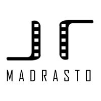 JR Madrasto Photographer. Technology Consultant.