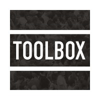 The Toolbox Inc.