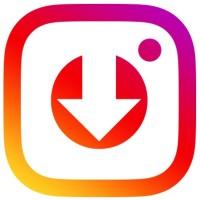 instagram storydownloader