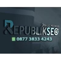 republik seo