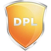 DPL Movement
