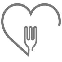 Przez żołądek Do serca