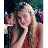 Sonya Monson