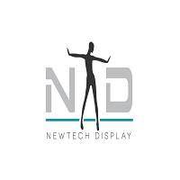 NewTech Display