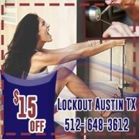 Lockout  Austin TX