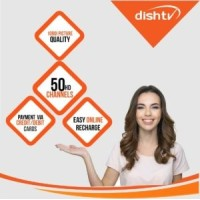 Dish TV Dubai UAE