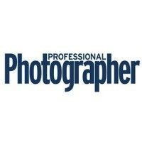 Professional Photographer Magazine UK